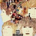 le 5 août 1966 sortie du 7ème album des beatles : «Revolver»